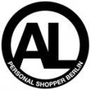 Personal Shopper Berlin